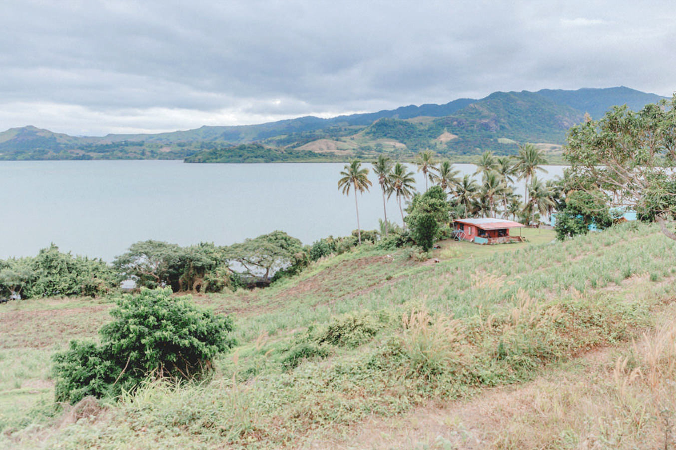 Bina_Terre_Fiji_Travel_Photographer_5731_titel