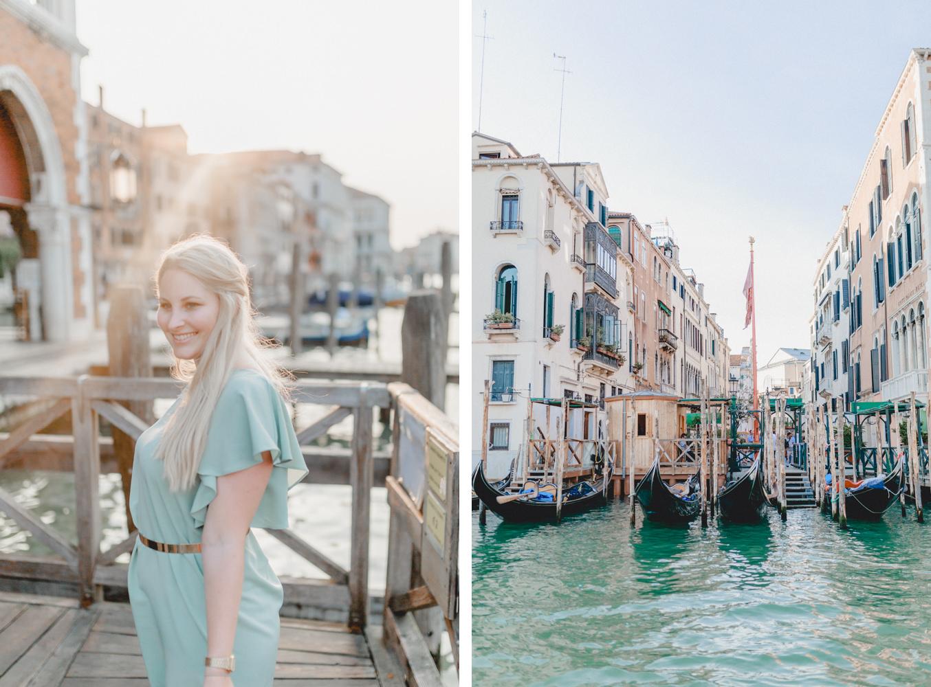 Italy_Wedding_Photographer_Bina_Terre_191840