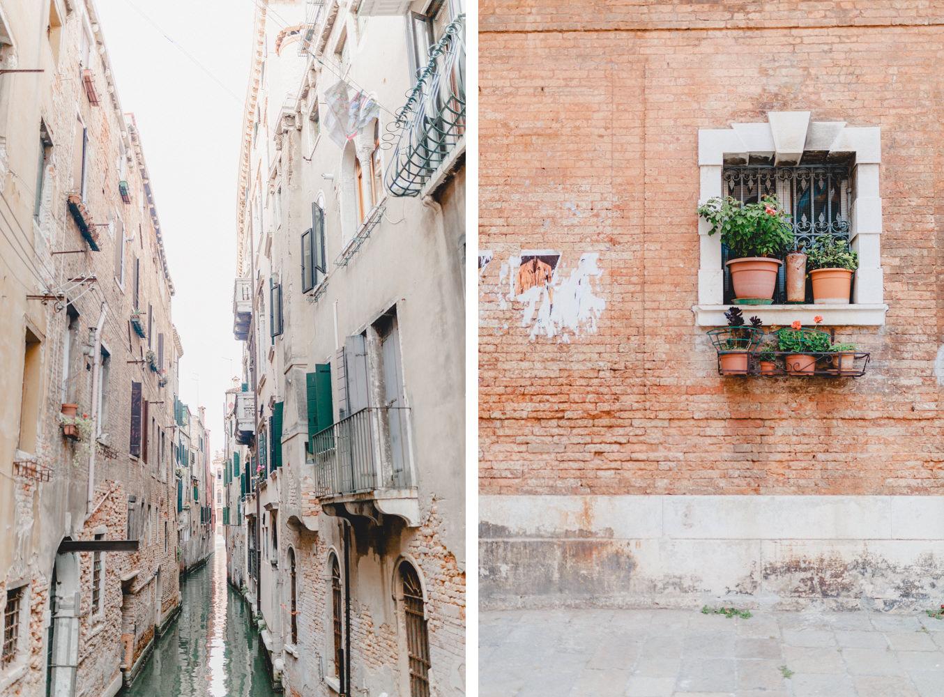 Italy_Wedding_Photographer_Bina_Terre_195126