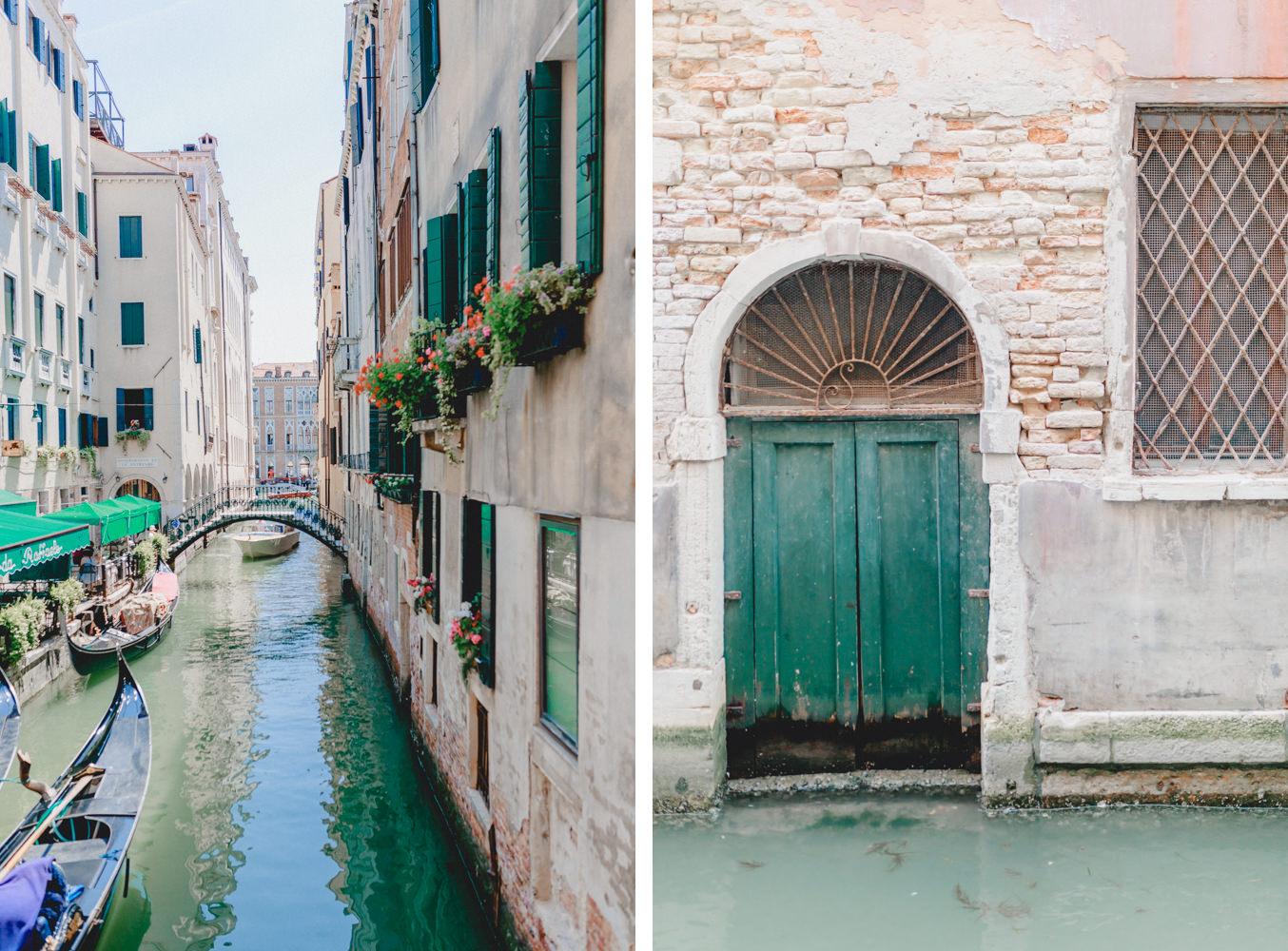 Italy_Wedding_Photographer_Bina_Terre_195517
