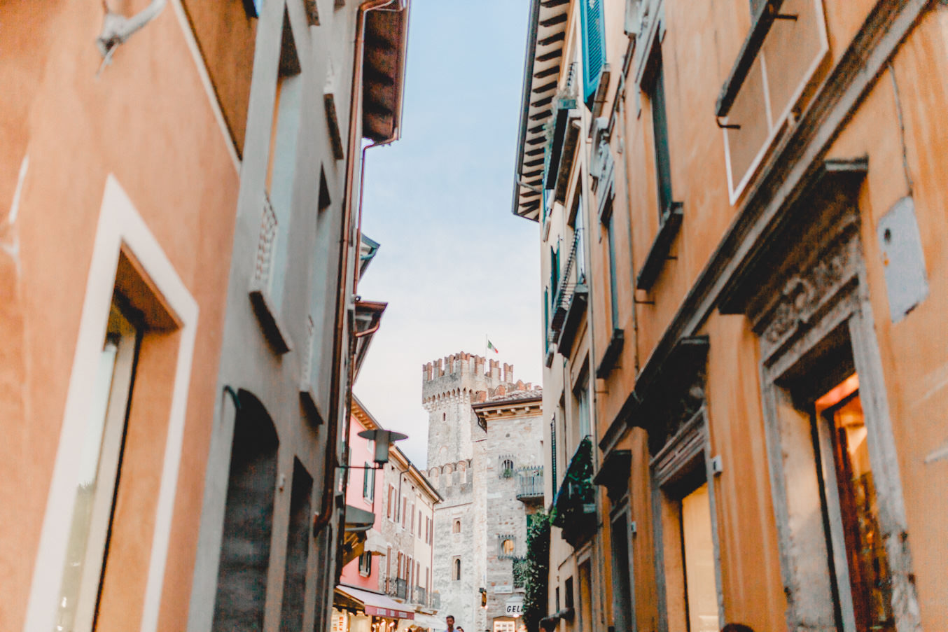 Italy_Wedding_Photographer_Bina_Terre_205409