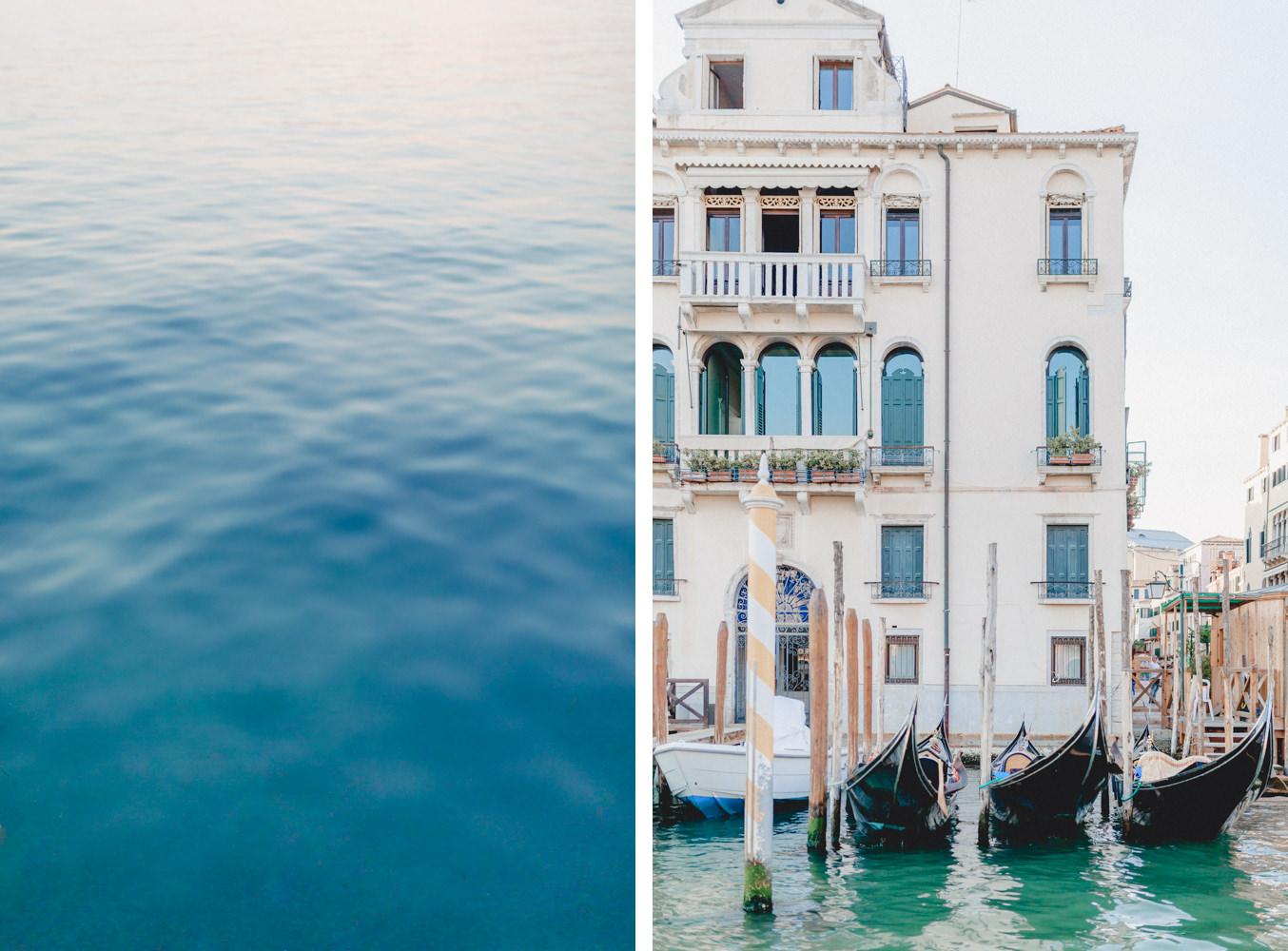 Italy_Wedding_Photographer_Bina_Terre_205624
