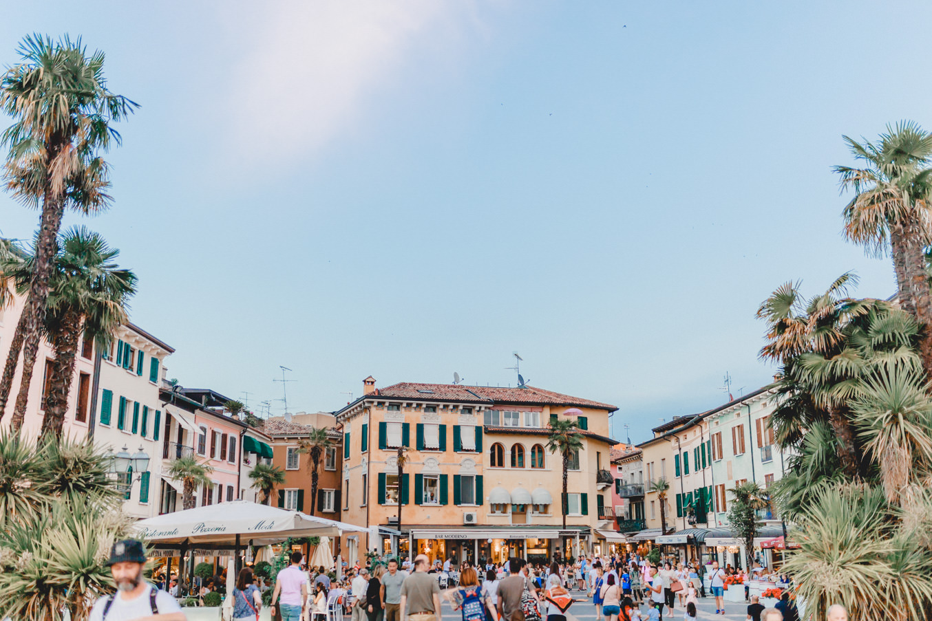 Italy_Wedding_Photographer_Bina_Terre_205825