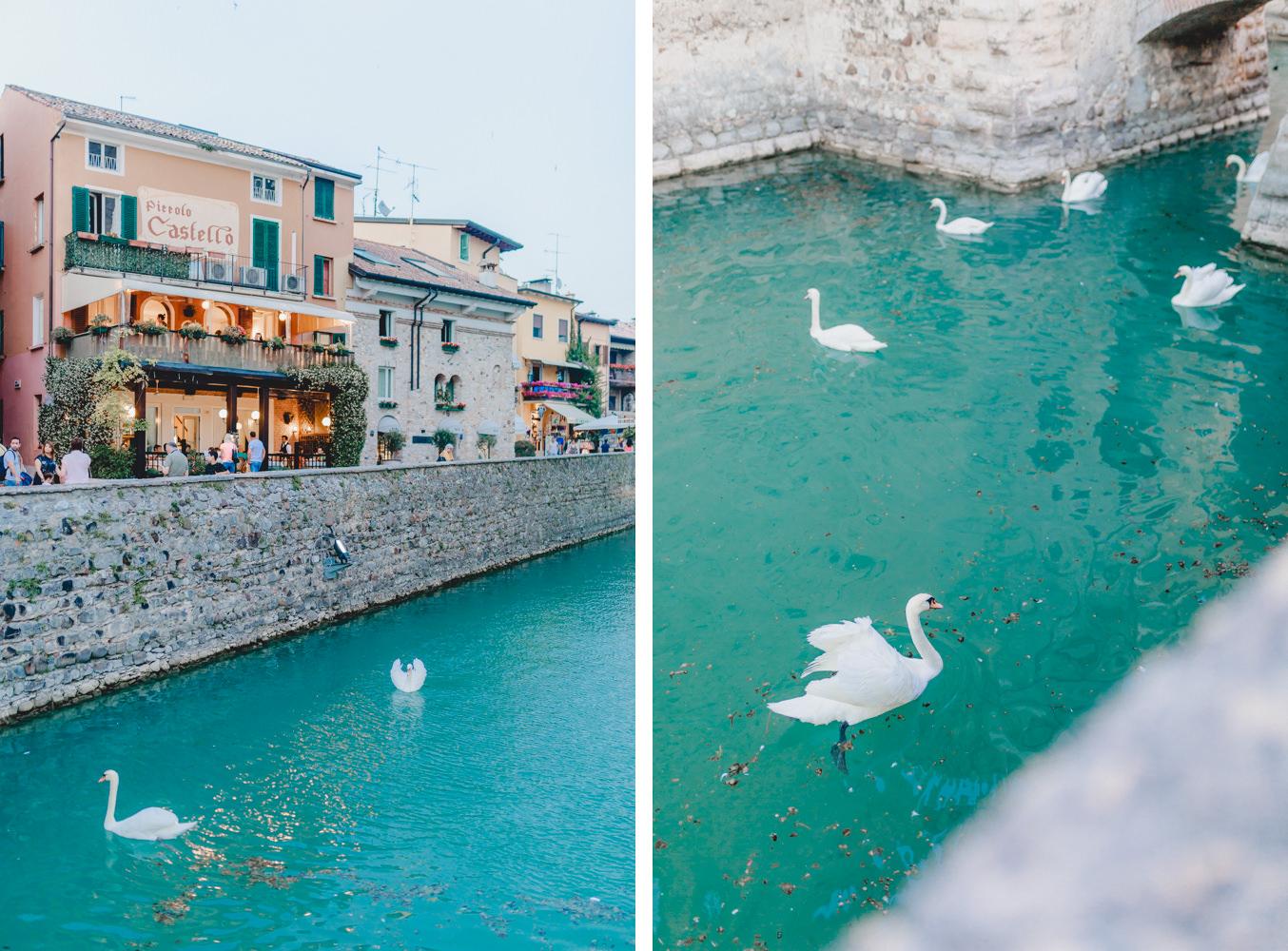 Italy_Wedding_Photographer_Bina_Terre_210233