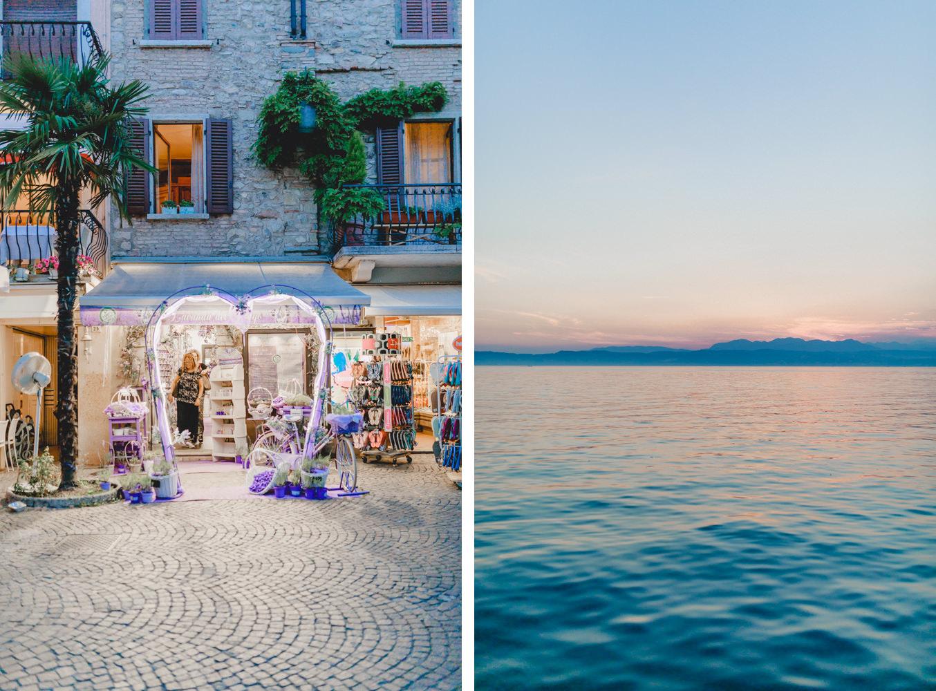 Italy_Wedding_Photographer_Bina_Terre_210632