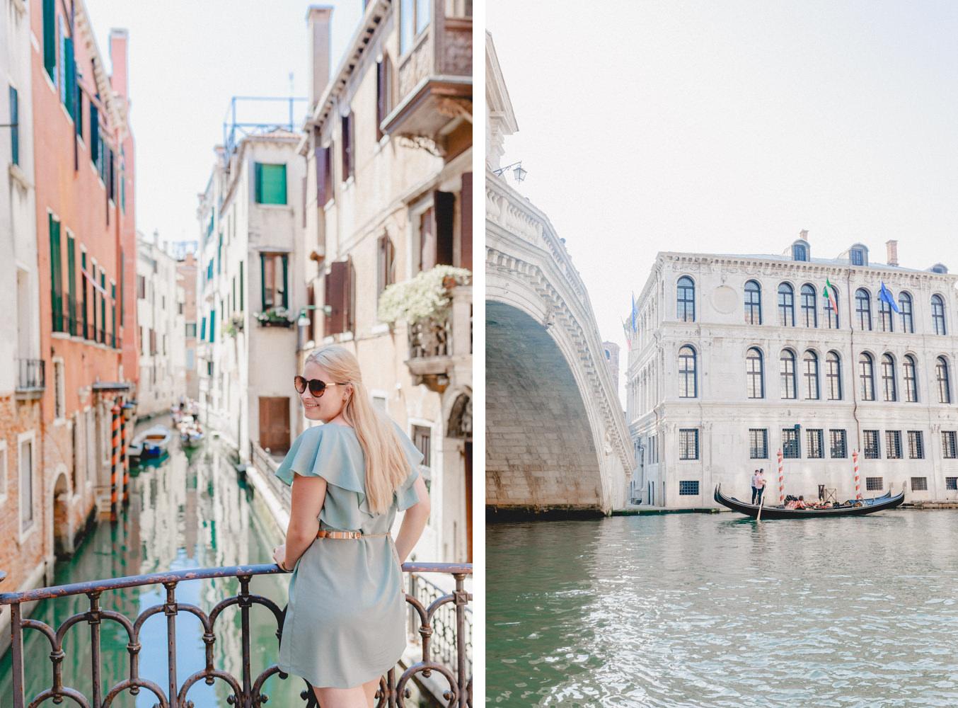 Italy_Wedding_Photographer_Bina_Terre_184510