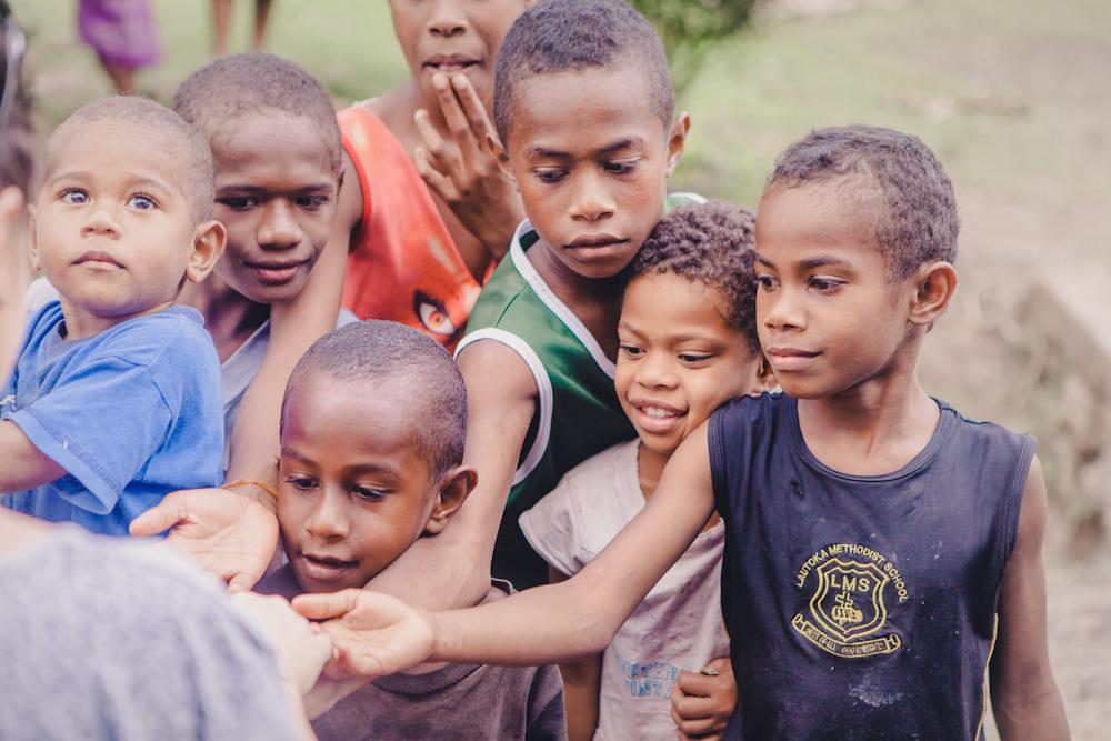 Bina_Terre_Fiji_Travel_Photographer_07