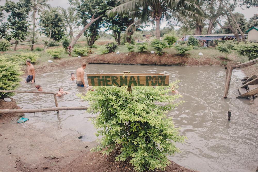 Bina_Terre_Fiji_Travel_Photographer_12