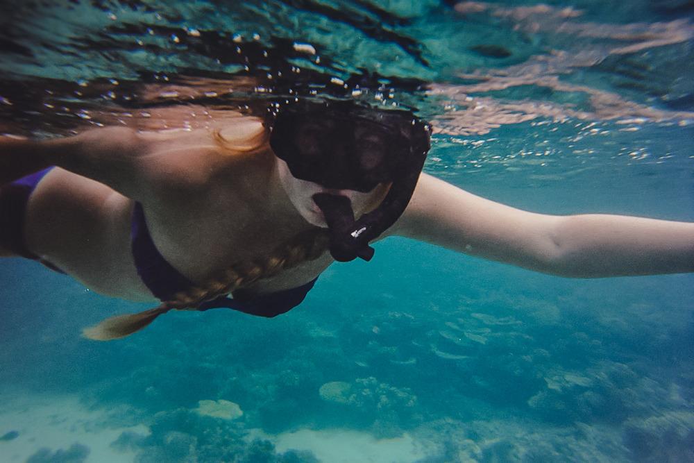 Bina_Terre_Fiji_Travel_Photographer_41