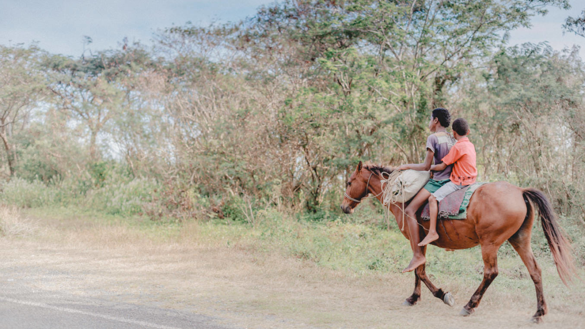 Bina_Terre_Fiji_Travel_Photographer_5040