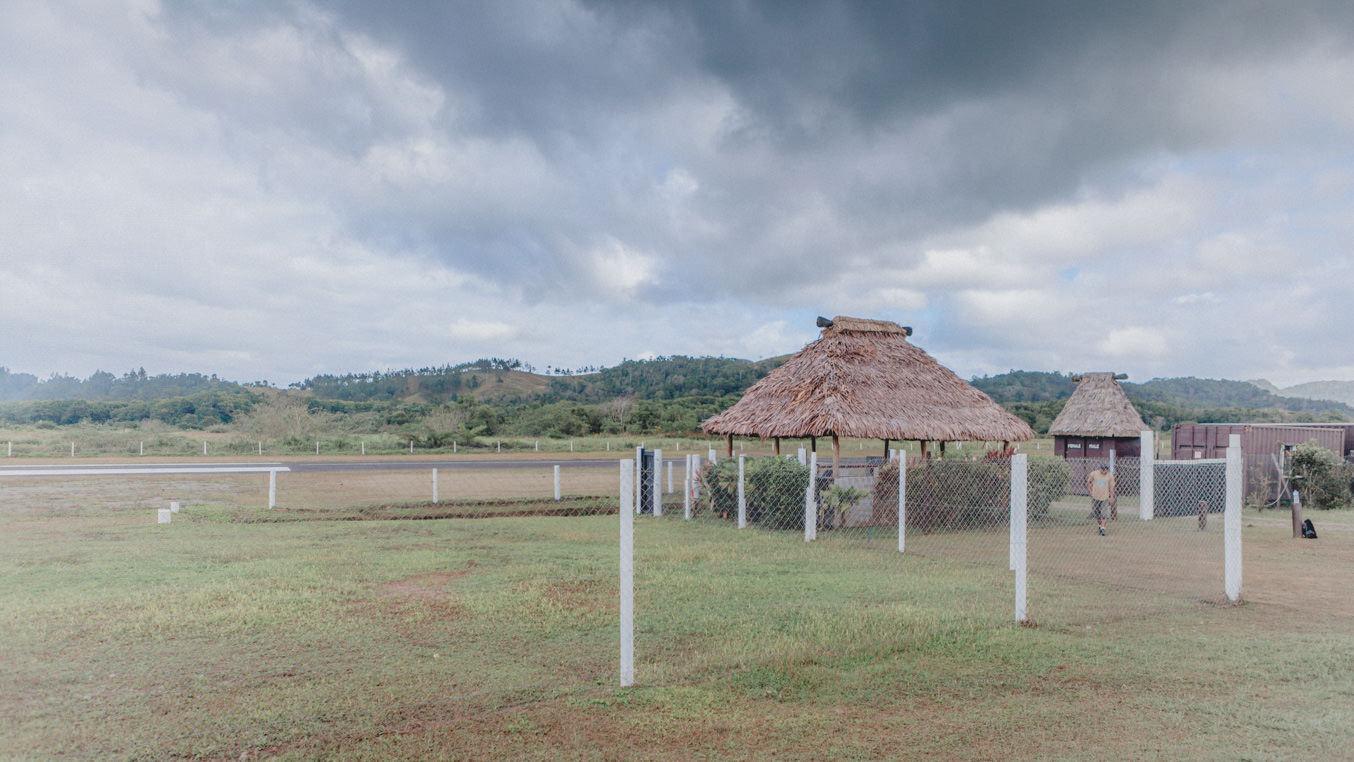 Bina_Terre_Fiji_Travel_Photographer_5081