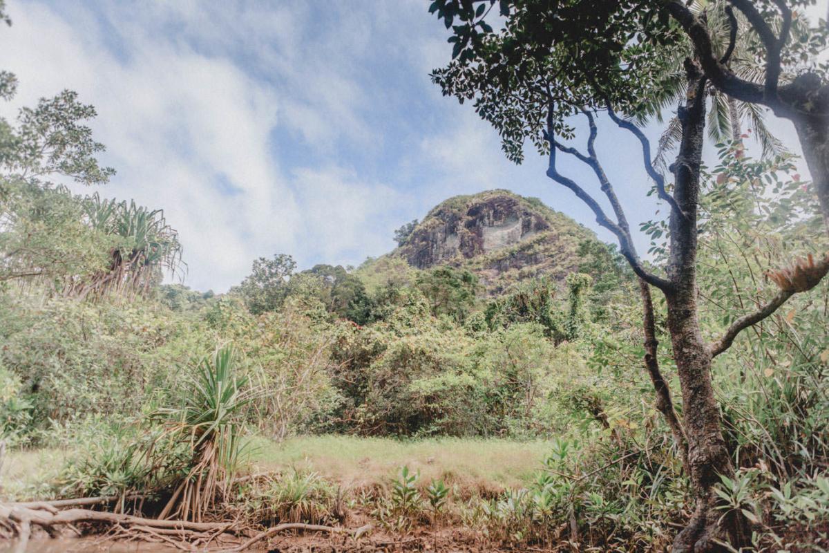 Bina_Terre_Fiji_Travel_Photographer_5238
