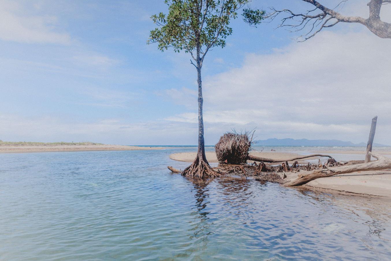 Bina_Terre_Fiji_Travel_Photographer_5251
