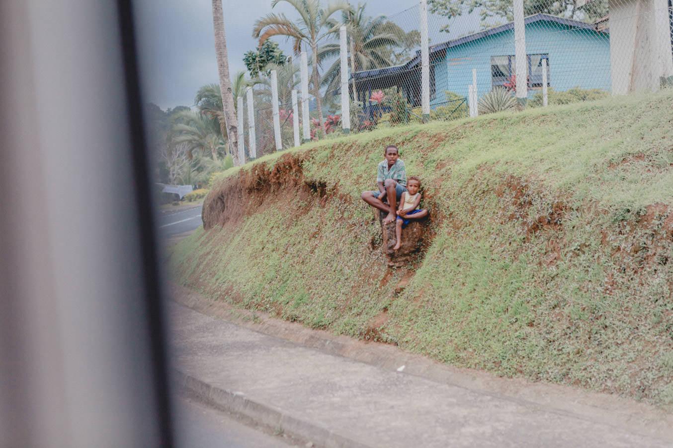 Bina_Terre_Fiji_Travel_Photographer_5507