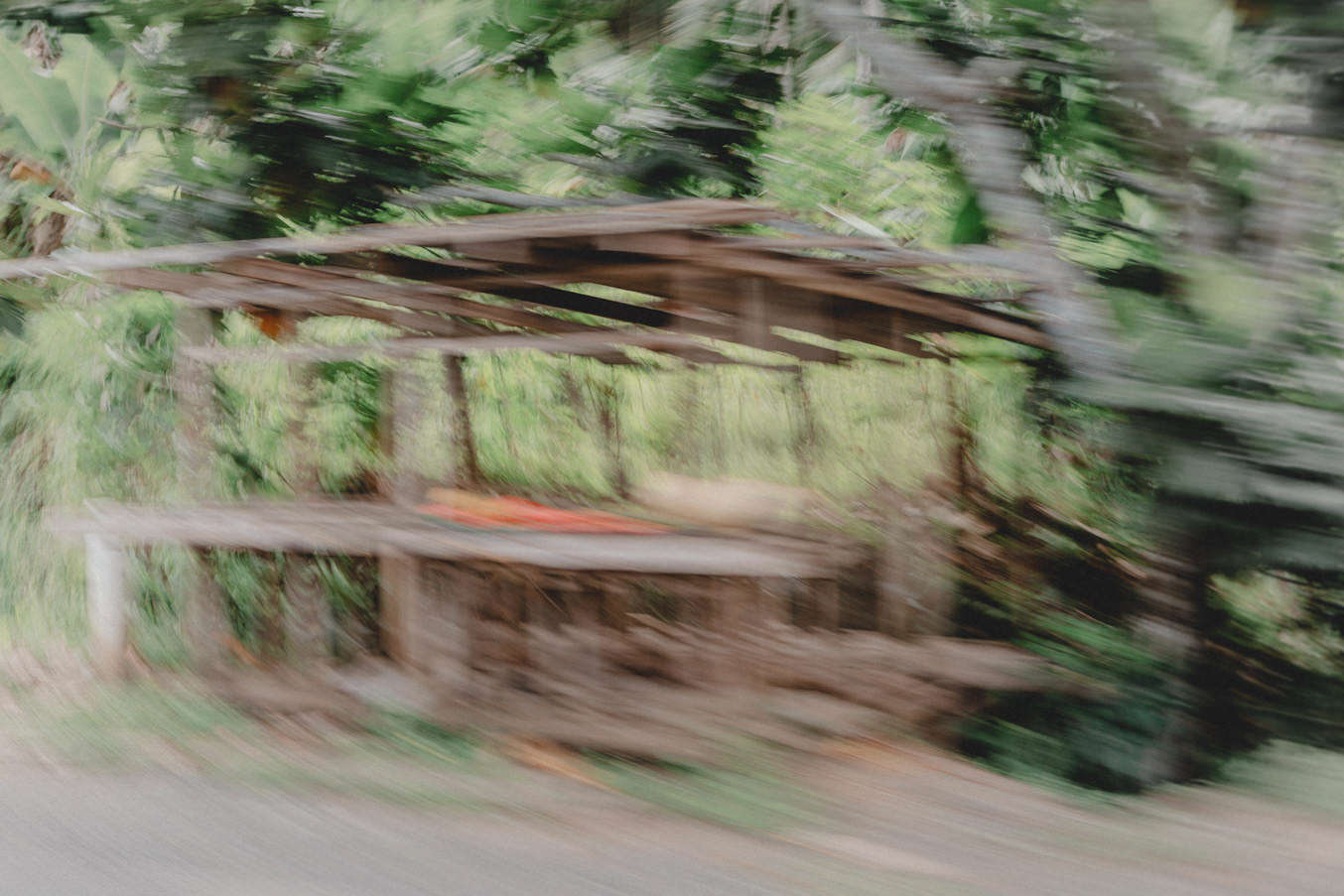 Bina_Terre_Fiji_Travel_Photographer_5540