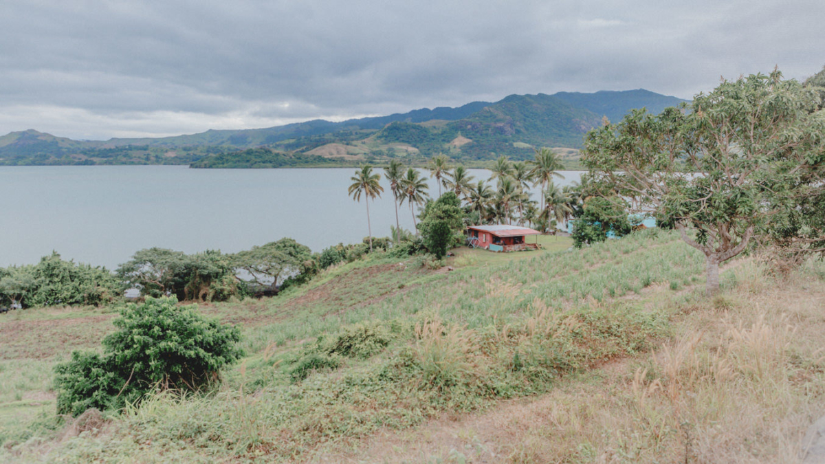 Bina_Terre_Fiji_Travel_Photographer_5550