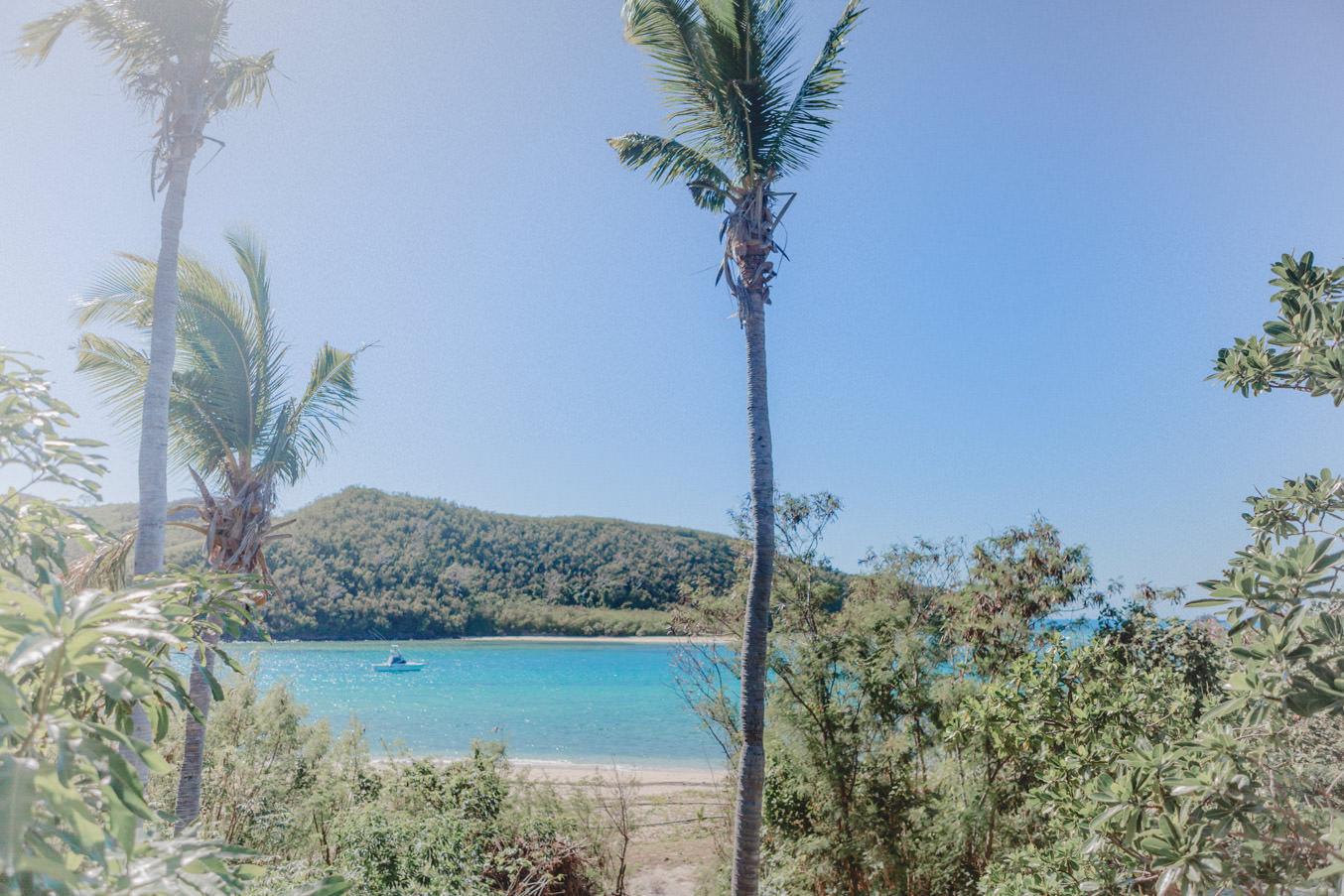 Bina_Terre_Fiji_Travel_Photographer_5742