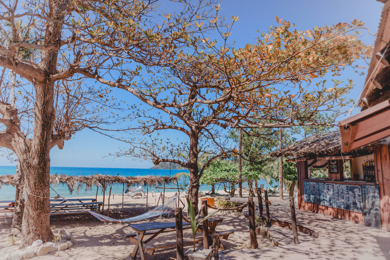 Bina_Terre_Fiji_Travel_Photographer_5750