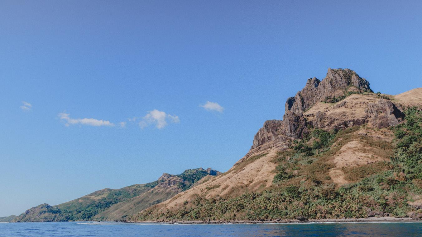 Bina_Terre_Fiji_Travel_Photographer_5859