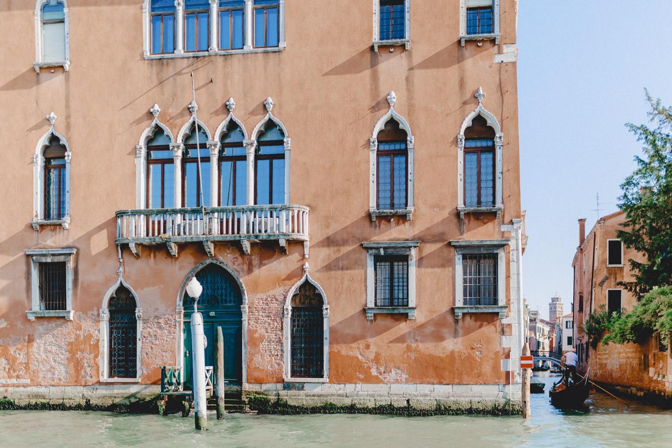 Italy_Wedding_Photographer_Bina_Terre_175213