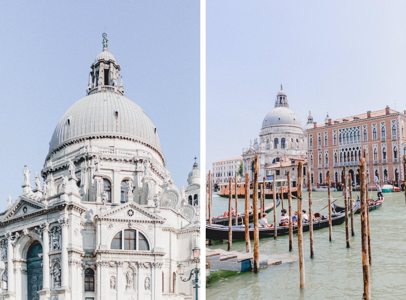 Italy_Wedding_Photographer_Bina_Terre_182448