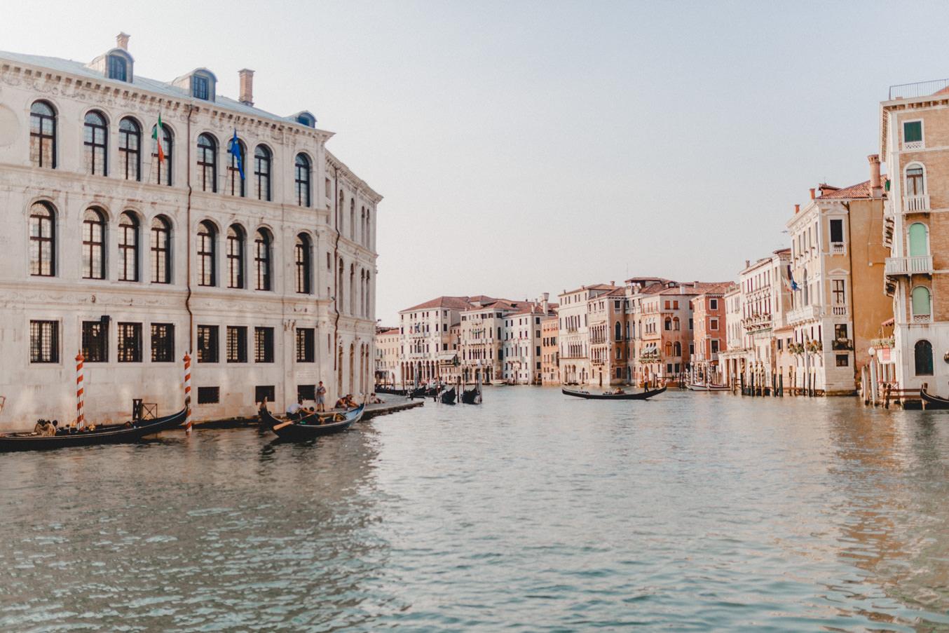 Italy_Wedding_Photographer_Bina_Terre_184114