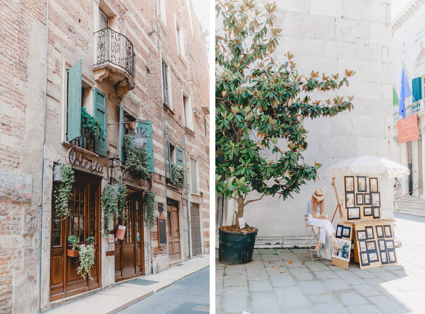 Italy_Wedding_Photographer_Bina_Terre_133514