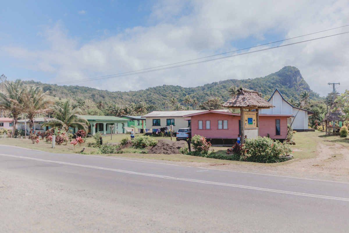 Bina_Terre_Fiji_Travel_Photographer_5274