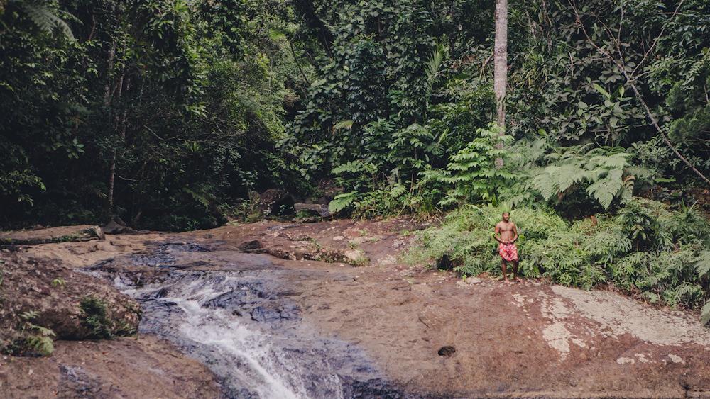 Bina_Terre_Fiji_Travel_Photographer_03