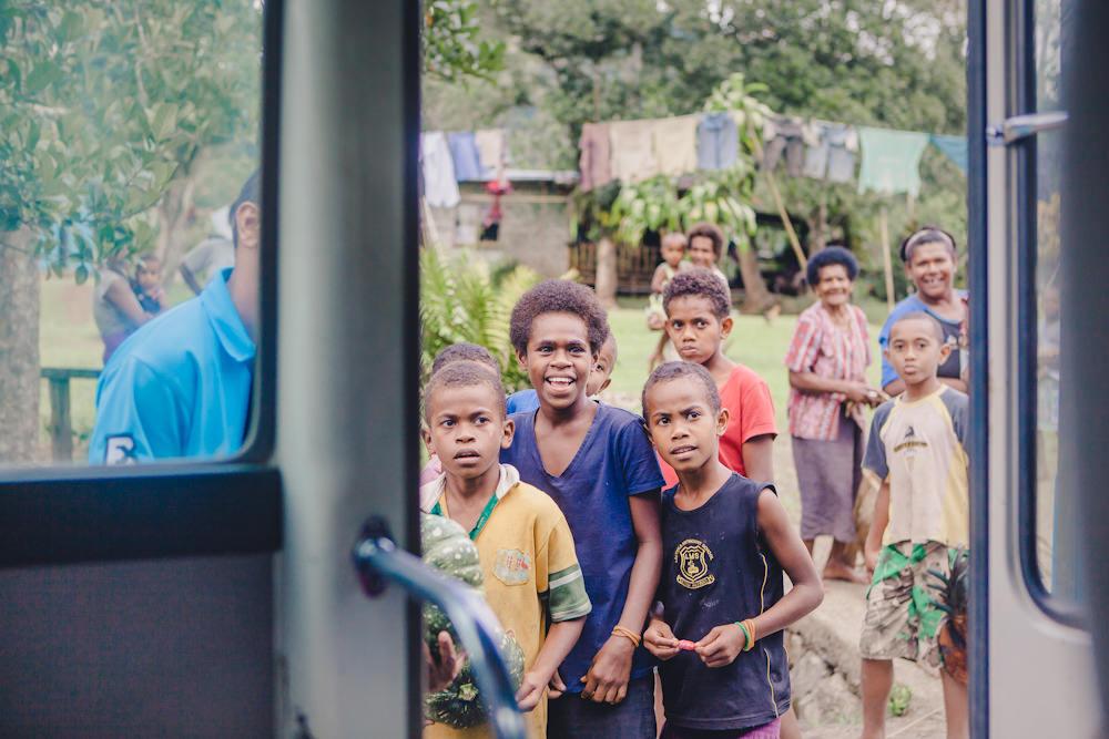 Bina_Terre_Fiji_Travel_Photographer_08