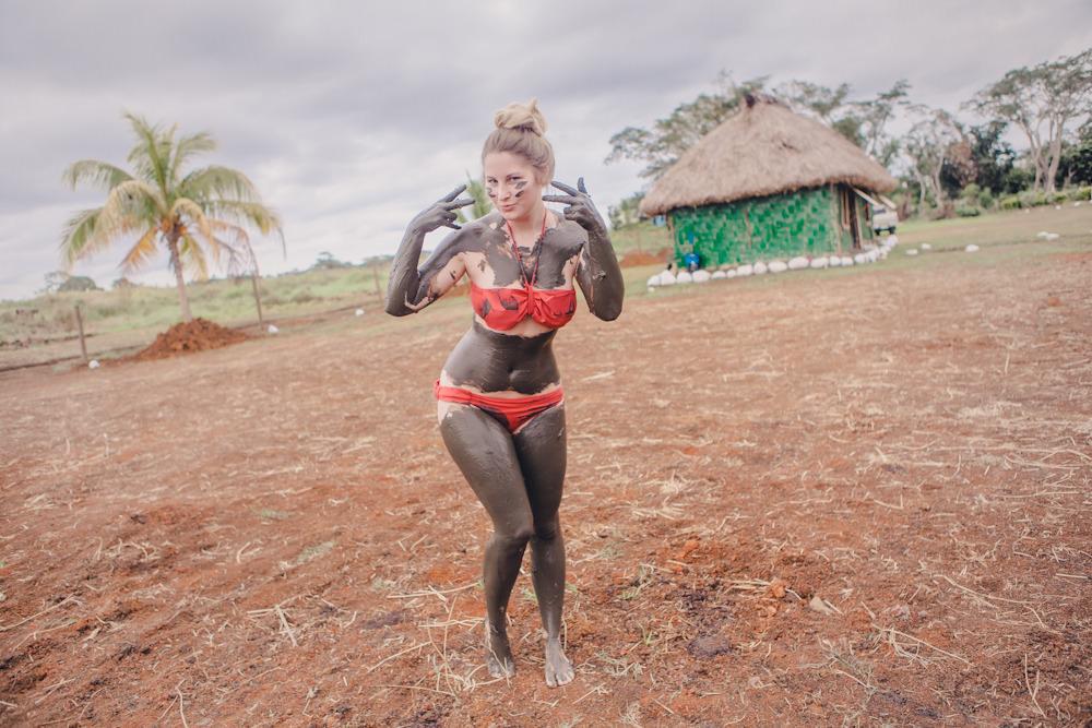 Bina_Terre_Fiji_Travel_Photographer_11