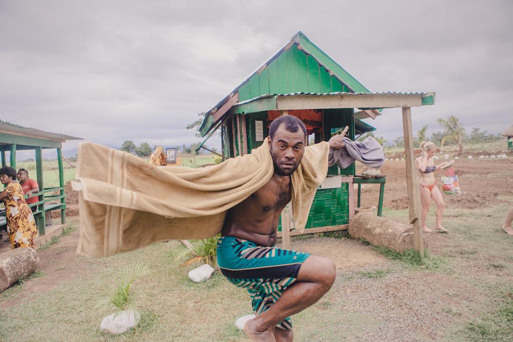Bina_Terre_Fiji_Travel_Photographer_14