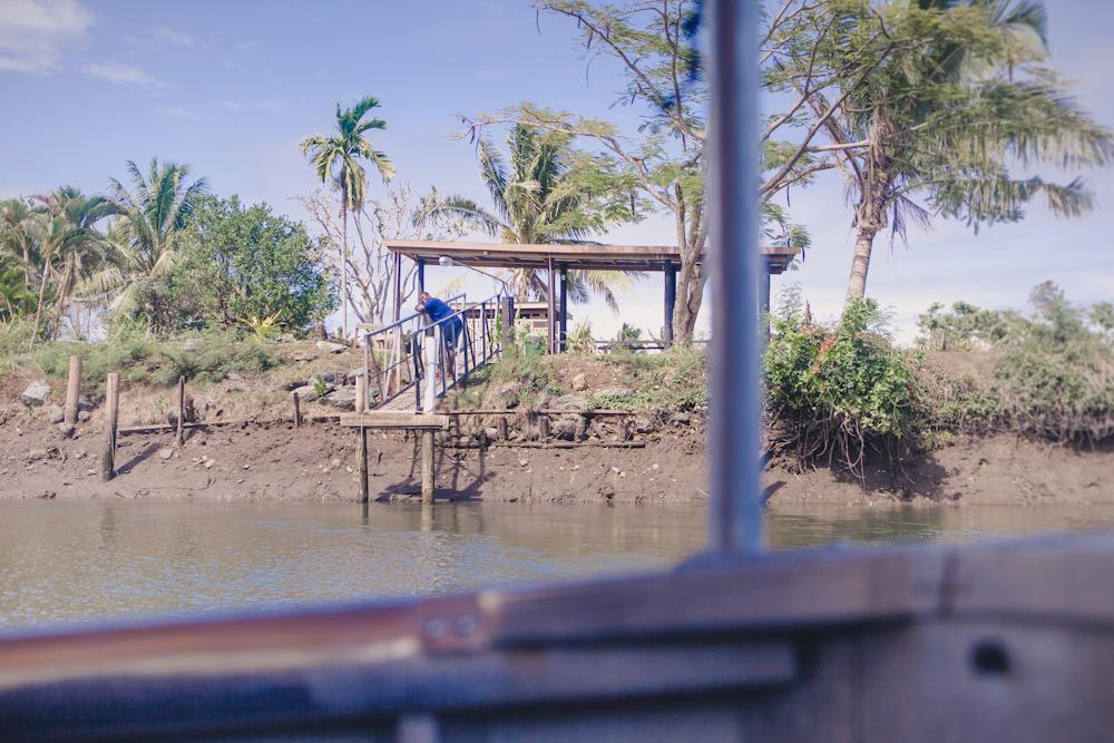 Bina_Terre_Fiji_Travel_Photographer_18