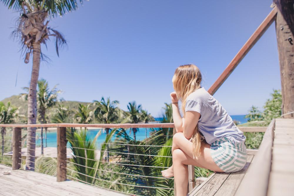 Bina_Terre_Fiji_Travel_Photographer_27