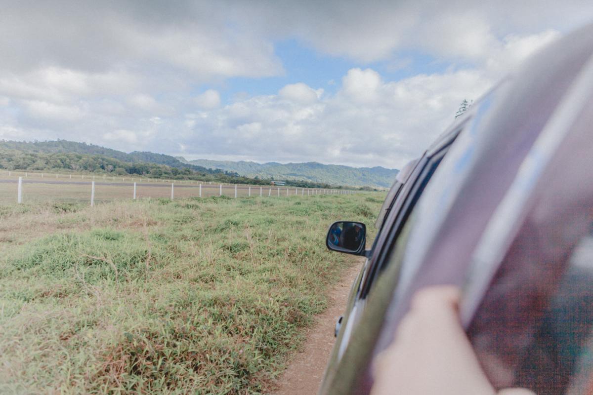 Bina_Terre_Fiji_Travel_Photographer_5082
