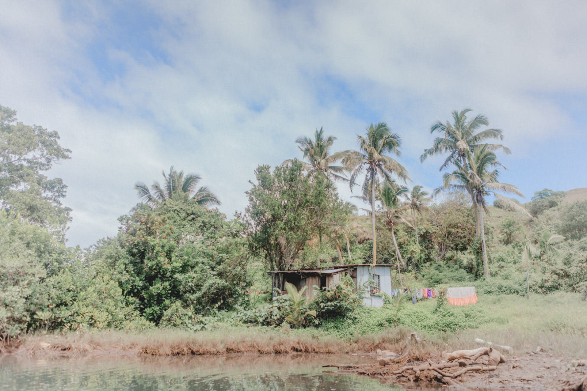 Bina_Terre_Fiji_Travel_Photographer_5249
