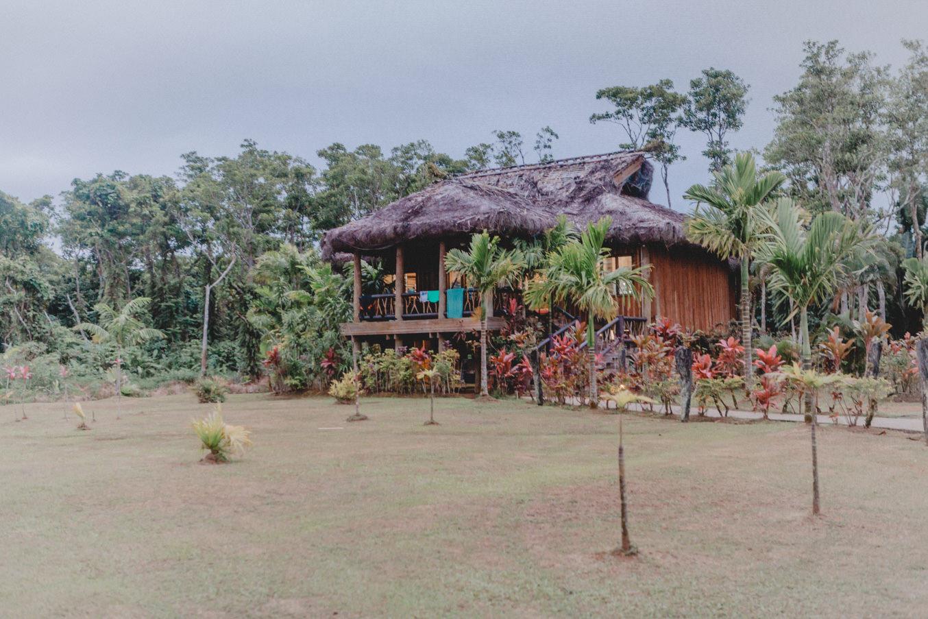 Bina_Terre_Fiji_Travel_Photographer_5280