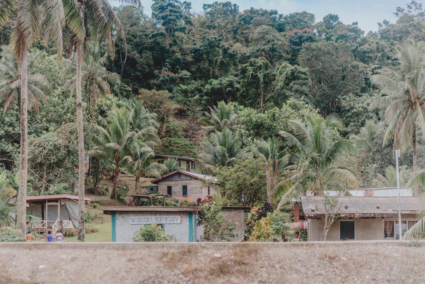 Bina_Terre_Fiji_Travel_Photographer_5421