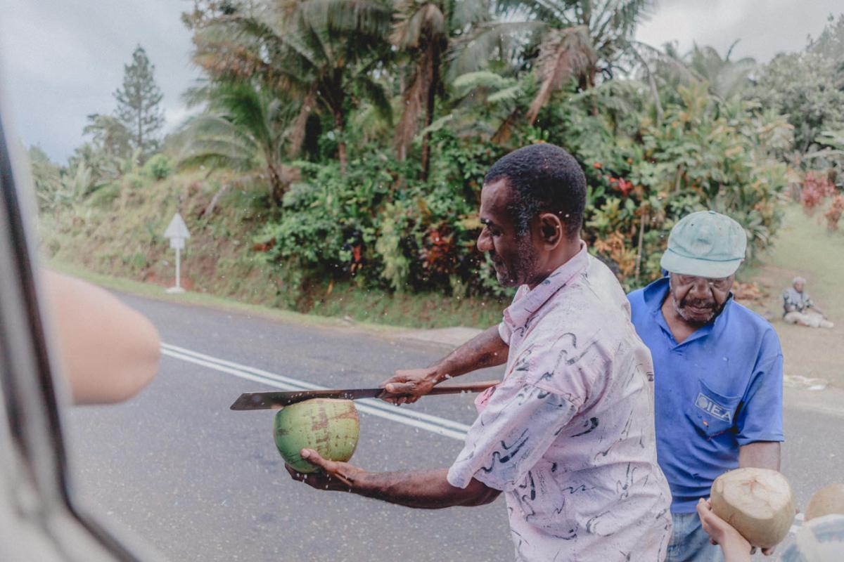 Bina_Terre_Fiji_Travel_Photographer_5499