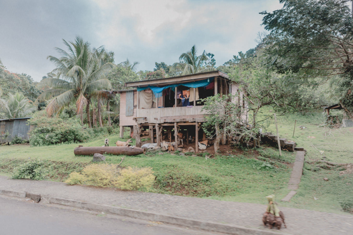 Bina_Terre_Fiji_Travel_Photographer_5529