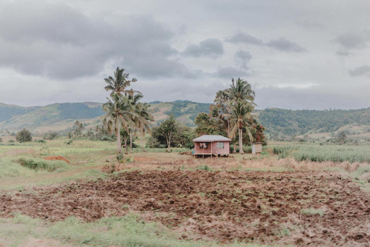 Bina_Terre_Fiji_Travel_Photographer_5547