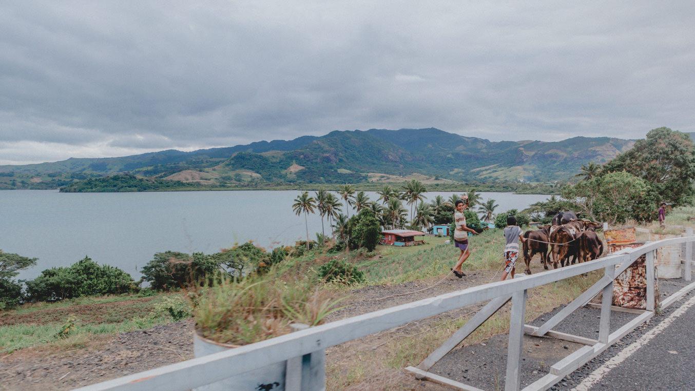 Bina_Terre_Fiji_Travel_Photographer_5556