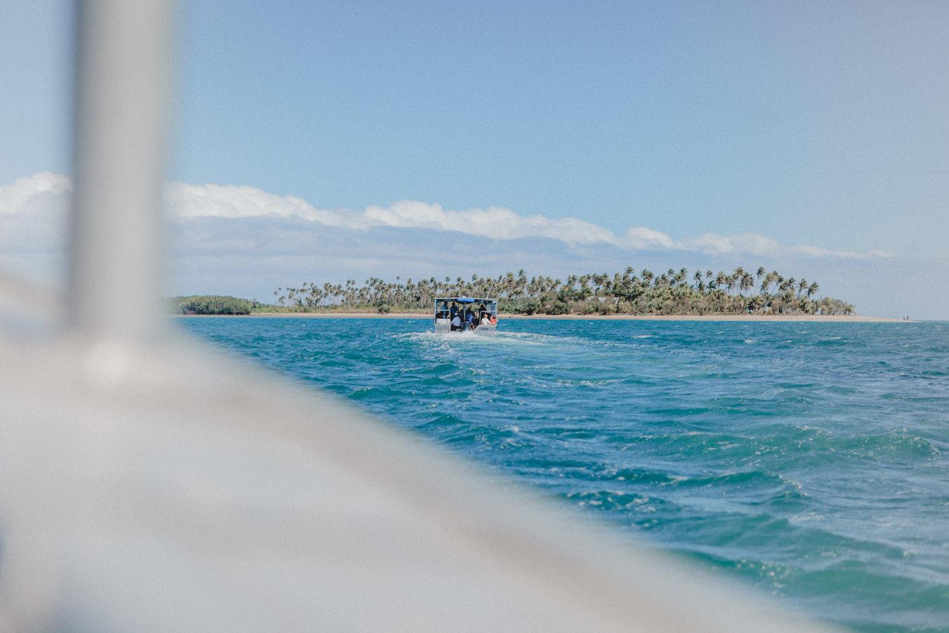 Bina_Terre_Fiji_Travel_Photographer_5731