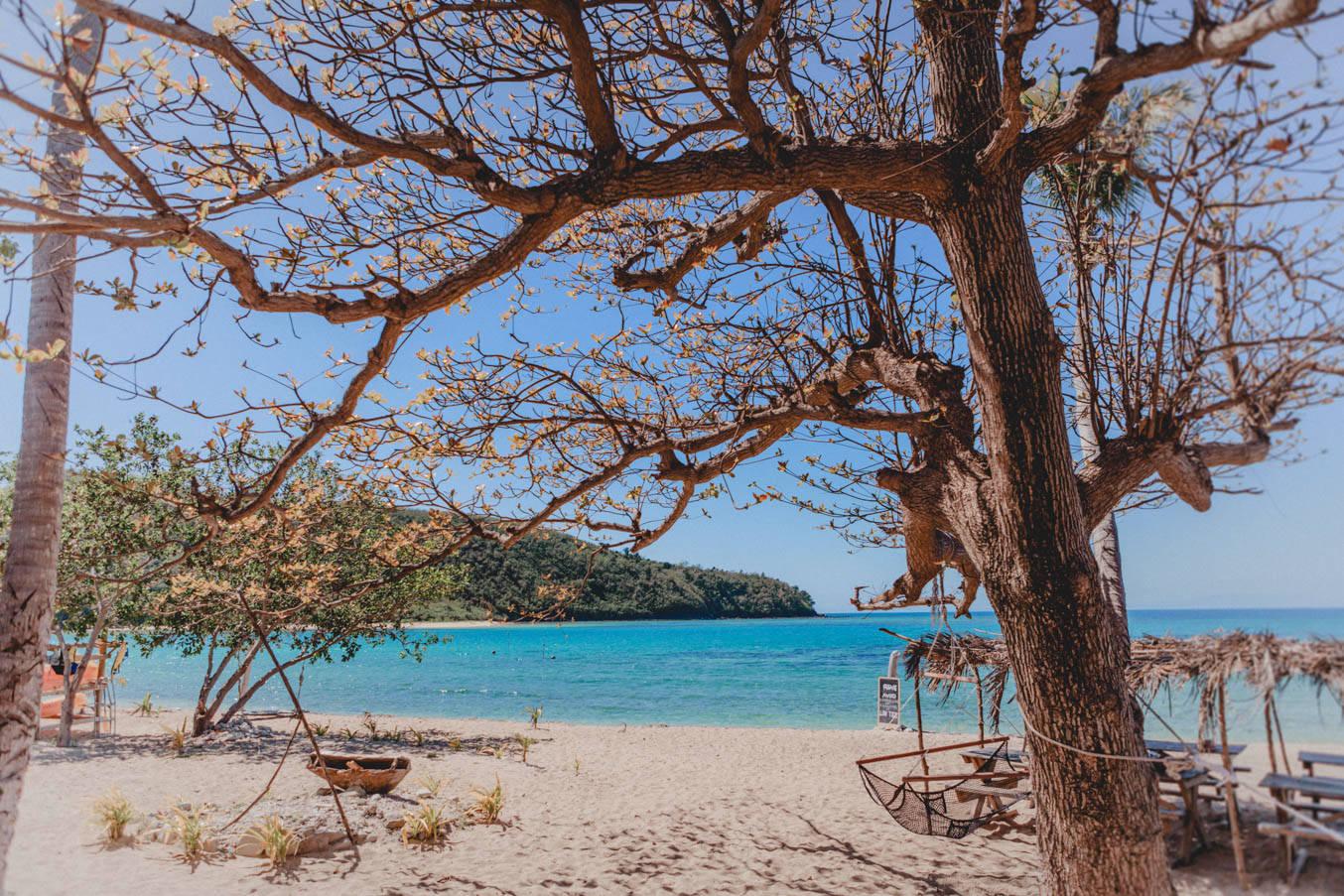 Bina_Terre_Fiji_Travel_Photographer_5753