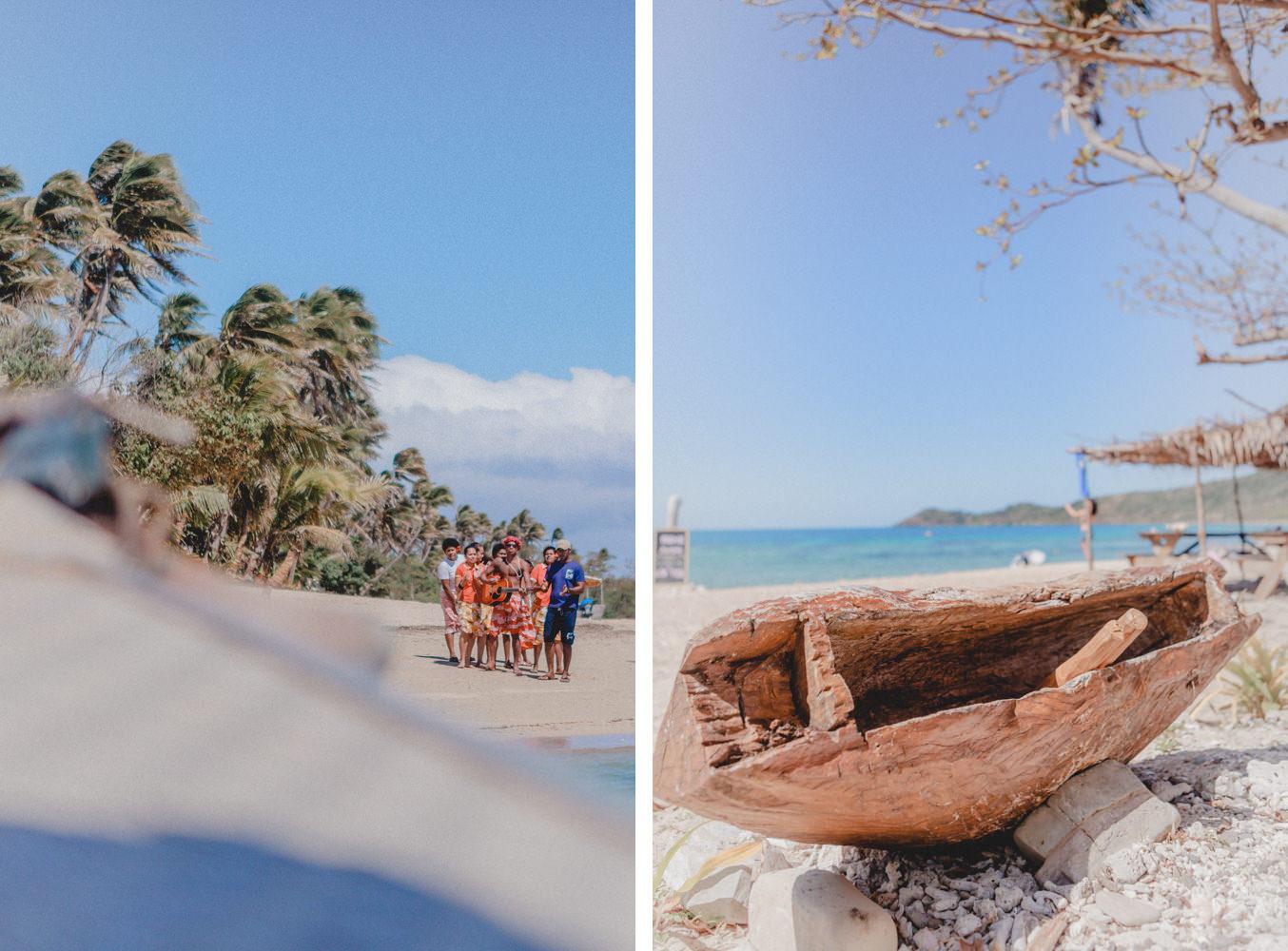 Bina_Terre_Fiji_Travel_Photographer_5761