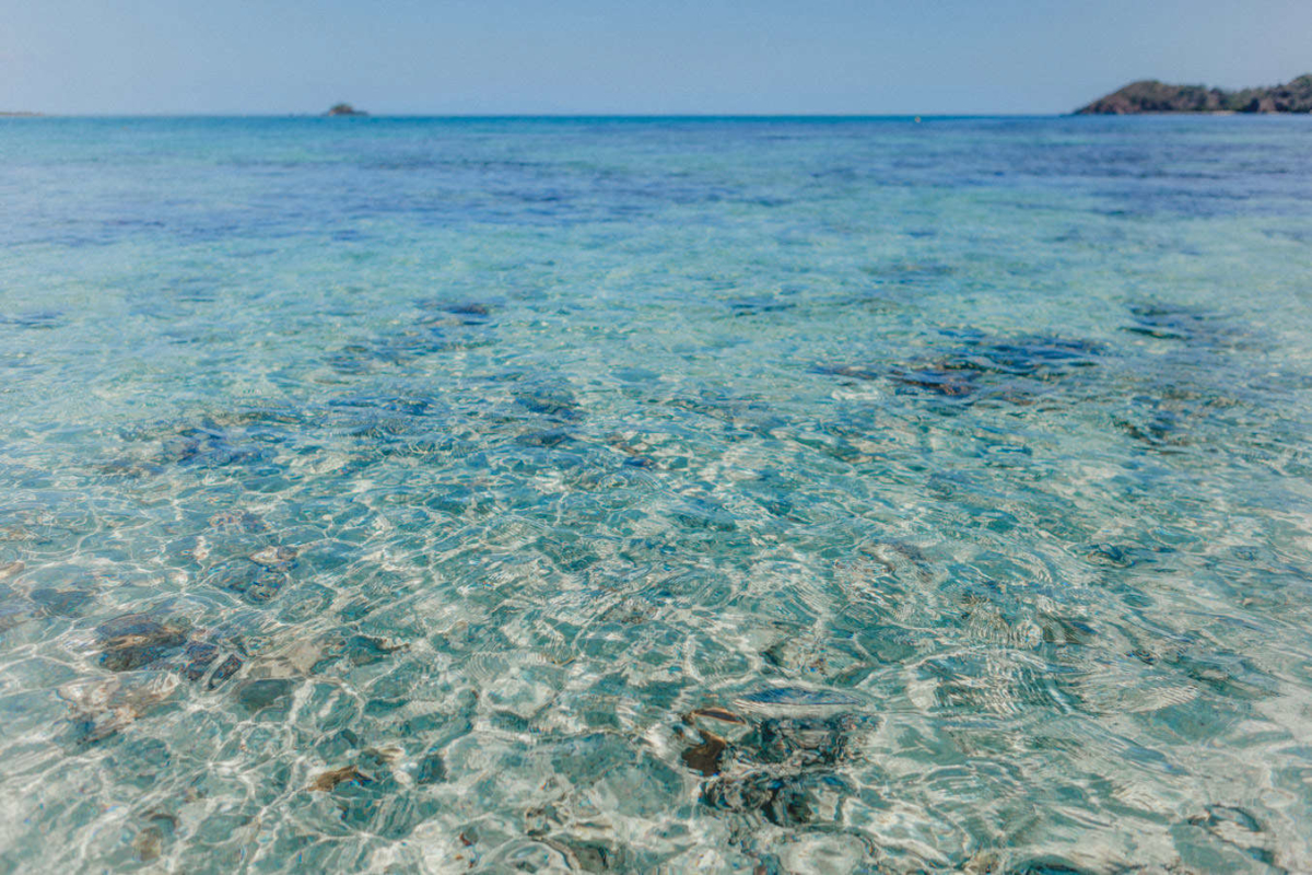 Bina_Terre_Fiji_Travel_Photographer_5830