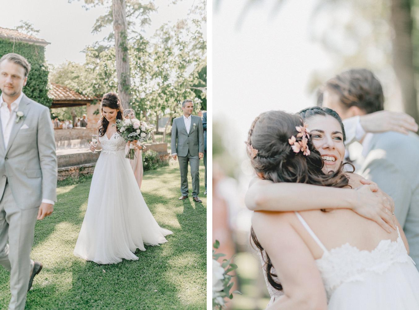 Bina_Terre_Tuscany_Wedding_SD_171127