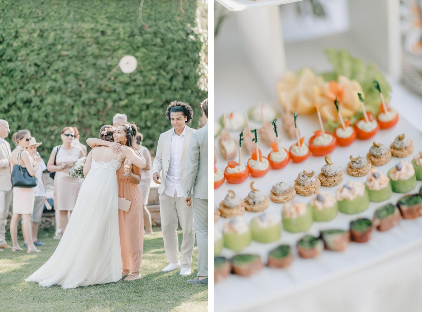 Bina_Terre_Tuscany_Wedding_SD_171425