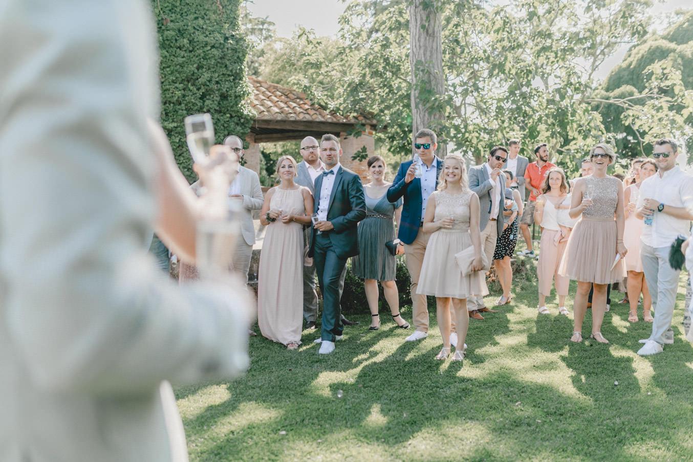 Bina_Terre_Tuscany_Wedding_SD_171702