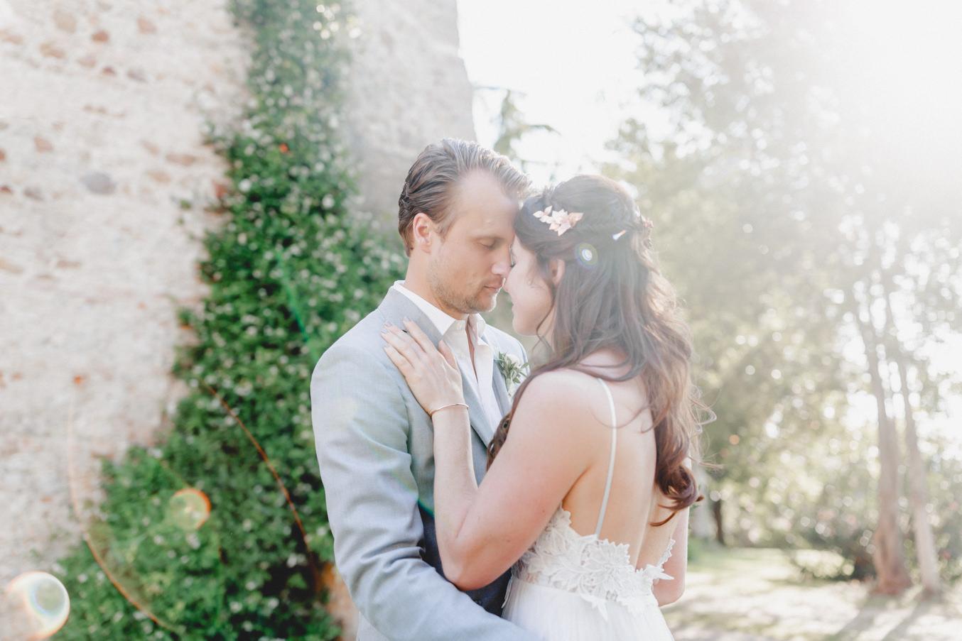 Bina_Terre_Tuscany_Wedding_SD_181611